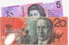 online pokies real money